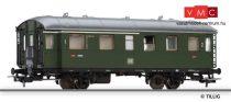 Tillig 74805 Személykocsi, 1./2. osztály, DB