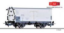 Tillig 76528 Hűtőkocsi, DRG (E2)