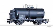 Tillig 76533 Tartálykocsi fékházzal, CSD (E3)