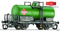 Tillig 76625 Tartálykocsi fékállással, DB - Thörl (E4) (H0)