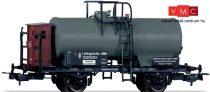 Tillig 76642 Tartálykocsi fékházzal, Bad. Anilin-Soda-Fabrik, Werk Merseburg, K.Bay.Sts.B. (