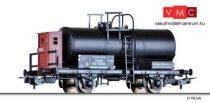 Tillig 76683 Tartálykocsi fékházzal, Vereinigte Stahlwerke A.-G, DRG (E2)