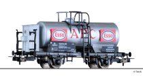 Tillig 76738 Tartálykocsi fékházzal, APC / ESSO, NS (E2)