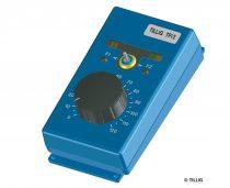 Tillig 8131 Analóg kézi vezérlő TFi2 (TT)