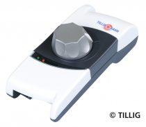 Tillig 8132 Analóg kézi vezérlő (TT)