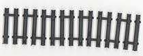 Tillig 83036 Flexibilis vasalj-(talpfa)rács, 80 mm (TT)