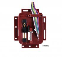 Tillig 86112 Felszín alatti elektromos (motoros) állítómű