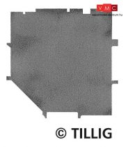 Tillig 8961 Tengelytávellenőrző 9 mm (N-H0e)