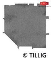 Tillig 8962 Tengelytávellenőrző 16,5 mm (H0-0e)