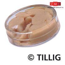 Tillig 8973 Zsír (5 g) (TT)