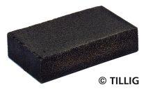 Tillig 8974 Síntisztító radír (TT)