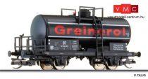Tillig 95825 Tartálykocsi, DR, Greinerol (TT)