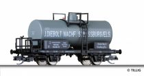Tillig 95828 Tartálykocsi, DRG, J. Diebolt Nachf. (TT)