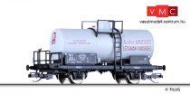 Tillig 95843 Tartálykocsi fékállással, Andre Amioues, SNCF (E3)