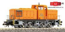 Tillig 96110 Dízelmozdony BR 106, DR, első széria (TT)