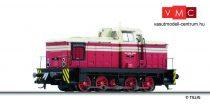 Tillig 96114 Dízelmozdony V60 D, LEUNA (E3)