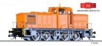 Tillig 96115 Dízelmozdony BR 346 100-1, DR (E5)