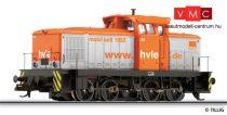 Tillig 96150 Dízelmozdony V 60, HVLE (TT)