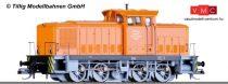 Tillig 96151 Dízelmozdony BR 106, DR (E4)