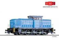 Tillig 96160 Dízelmozdony V 60 08 der EGP (Eisenbahngesellschaft Potsdam mbH (E6)