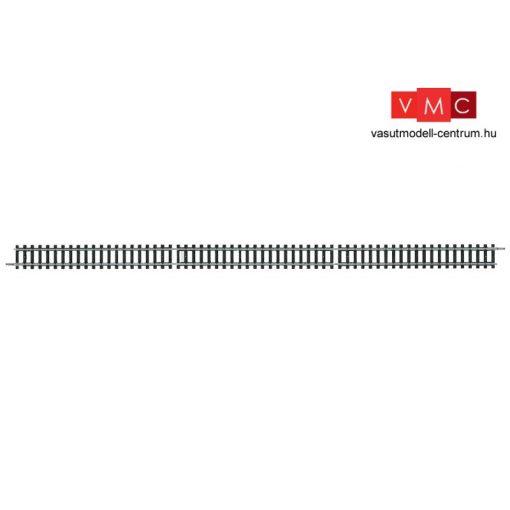 Trix 14902 Egyenes sín 312,6 mm (N)