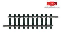 Trix 14907 Egyenes sín 50 mm (N)