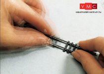 Trix 14975 Vario-Gleis 86,5-120 mm