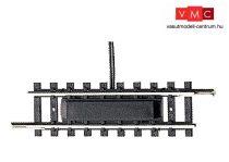 Trix 14980 Schaltgleis m.Magnetschalter