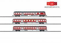 "Trix 15306 Personenwagen-Set ""Regionalexpress"""