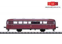 Trix 15394 Pótkocsi VB 98 134 a VT 98 dízel motorvonathoz (sínbusz), DB (E3) (N)