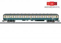Trix 15461 Schnellzugwagen zum IC 611