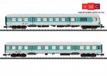 Trix 15467 Personenwagen-Set Regionalbah