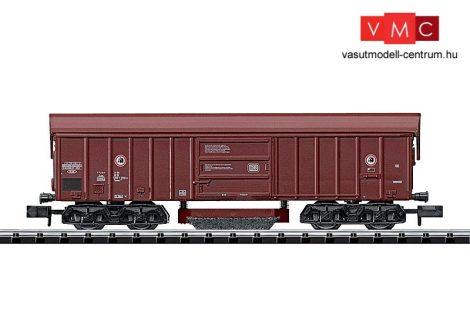 Trix 15500 Schienenreinigungswagen