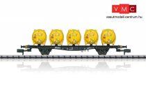 Trix 15740 Behältertragwagen