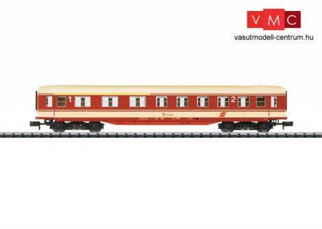 Trix 15778 Schnellzugwagen 1./2. Kl. ÖBB