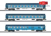 Trix 15935 Personenwagen-Set Schnellzug