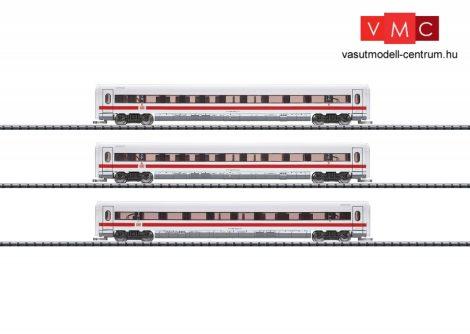 Trix 15941 Ergänzungswagen-Set ICE 1 DB