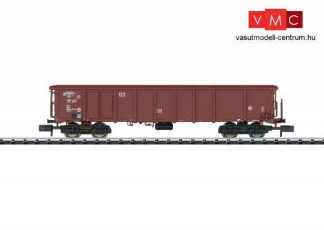 Trix 15992 Rolldachwagen