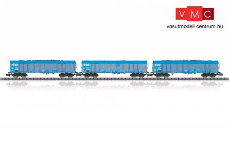 Trix 15994 Güterwagen-Set Ealnos NS