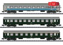 Trix 15995 Personenwagen-Set Balt-Orient