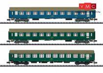 Trix 15997 Personenwagen-Set Balt-Orient