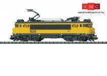 Trix 16003 Villanymozdony Serie 1800