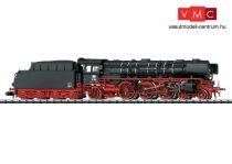 Trix 16015 Schnellzug-Dampflok 01 220 DB