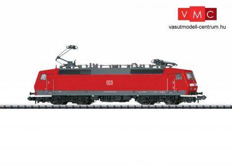 Trix 16024 Villanymozdony Baureihe 120