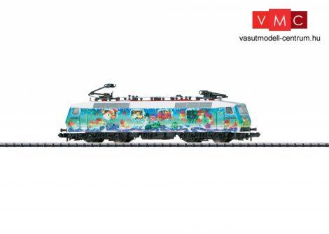 Trix 16025 E-Lok BR 120