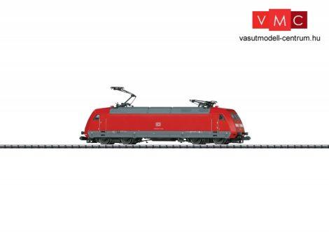 Trix 16081 E-Lok BR 101 DB AG