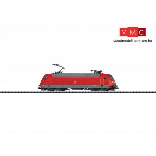 Trix 16081 Villanymozdony BR 101, DB-AG (E6) (N) - Sound