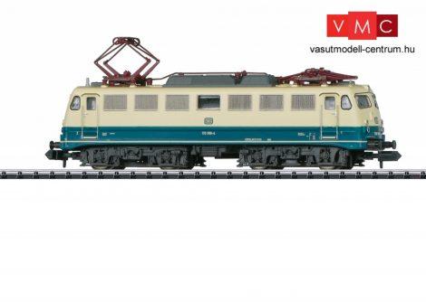Trix 16103 E-Lok BR 110 DB