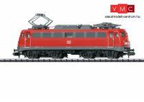 Trix 16108 E-Lok BR 110.3 DB AG