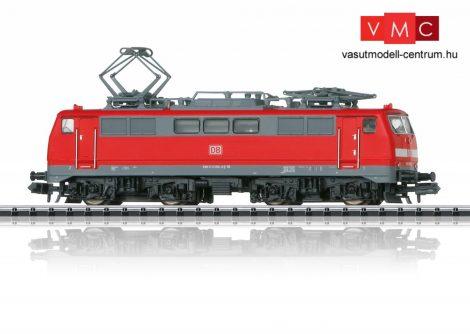 Trix 16111 Villanymozdony